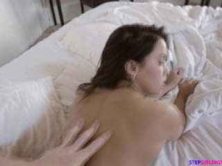Best doggystyle POV from Megan Rain