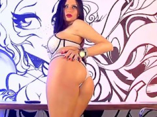 Lilly Roma - 9