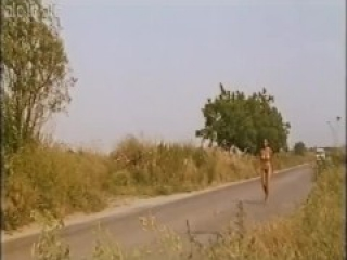 [ENF] Only one naked girl from an Italian movie