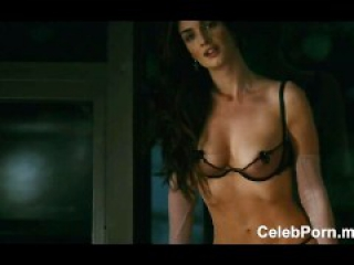 Paz Vega nude and gets fucked roughly